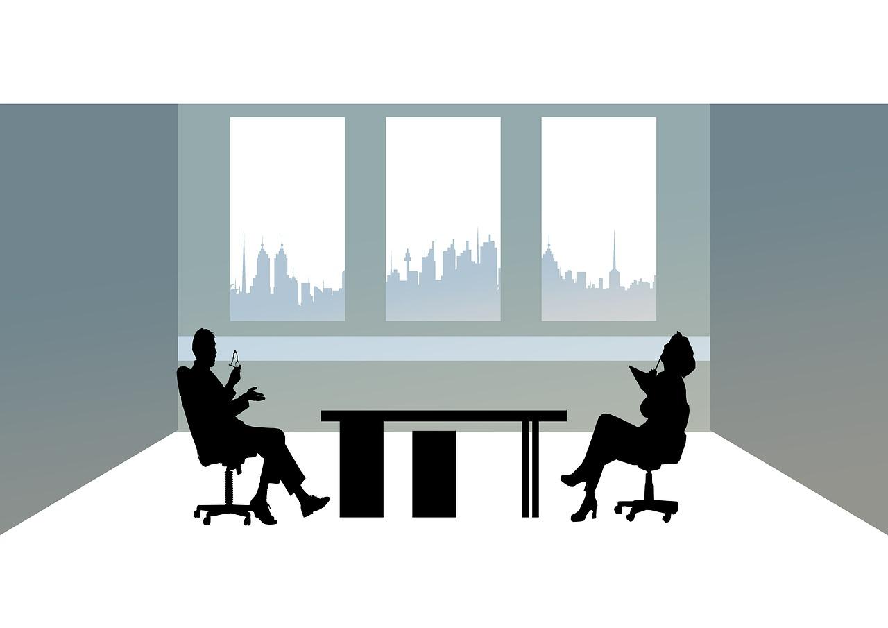 businessmen-463335_1280