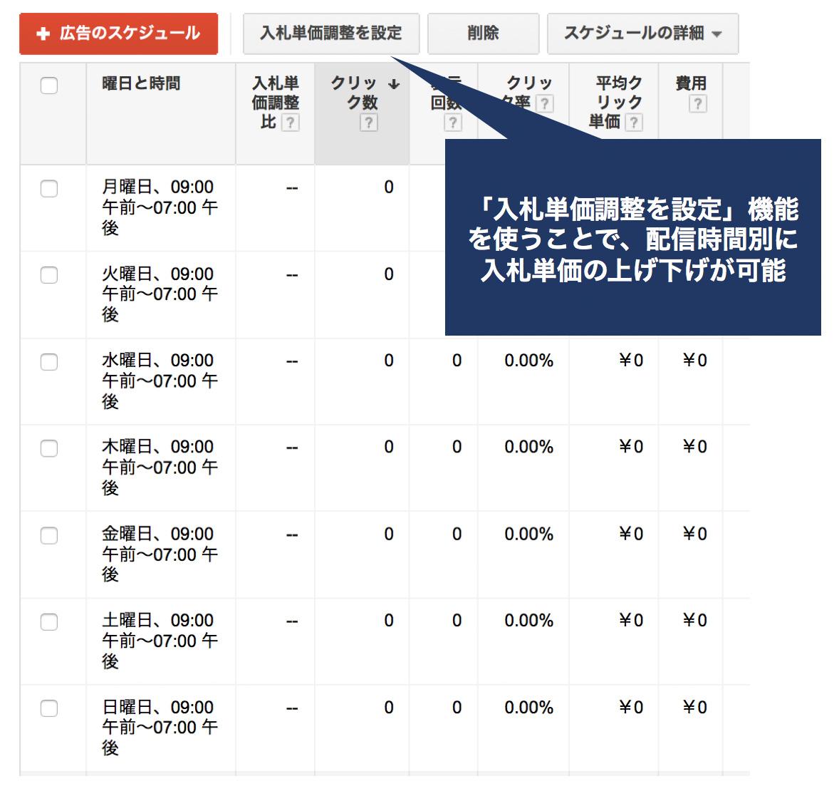 %e5%ba%83%e5%91%8a%e9%85%8d%e4%bf%a1%e6%99%82%e9%96%93%e6%af%8e%e3%81%ae%e4%b8%8a%e9%99%90%e3%82%af%e3%83%aa%e3%83%83%e3%82%af%e5%8d%98%e4%be%a1%e8%a8%ad%e5%ae%9a