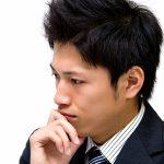 営業代行の効果予測