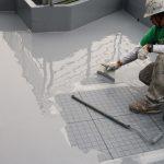 防水工事 営業代行