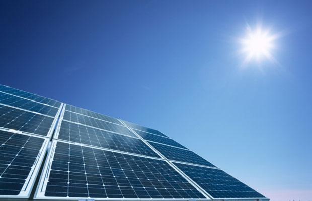 太陽光発電業 営業代行
