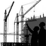 建設業 営業代行成功事例