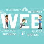WEBマネージャー・管理者の仕事と役割