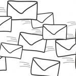 営業メール 書き方