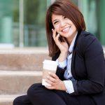 女性 営業 メリット デメリット