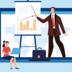 営業戦略 テンプレート