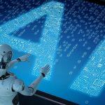 営業 AI