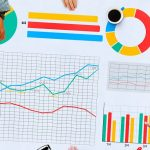 営業戦略 マーケティング