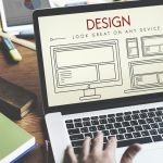 WEB制作会社 営業戦略