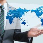 海外営業 スキル