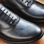 営業 ビジネスシューズ 靴