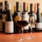 ワイン 卸 営業 求人