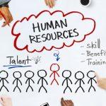 優秀な営業マンを中途採用するために絶対必要な3つのポイント