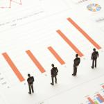 営業データ 分析 項目