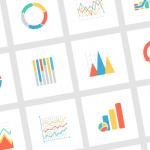 営業 資料作成 グラフ