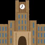 営業 大学 学部