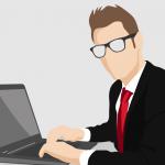 営業 ビジネス メール 書き方