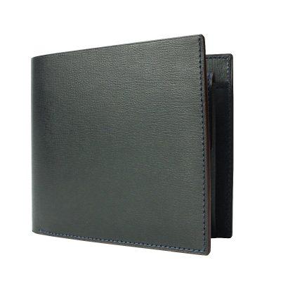 営業 オススメ財布
