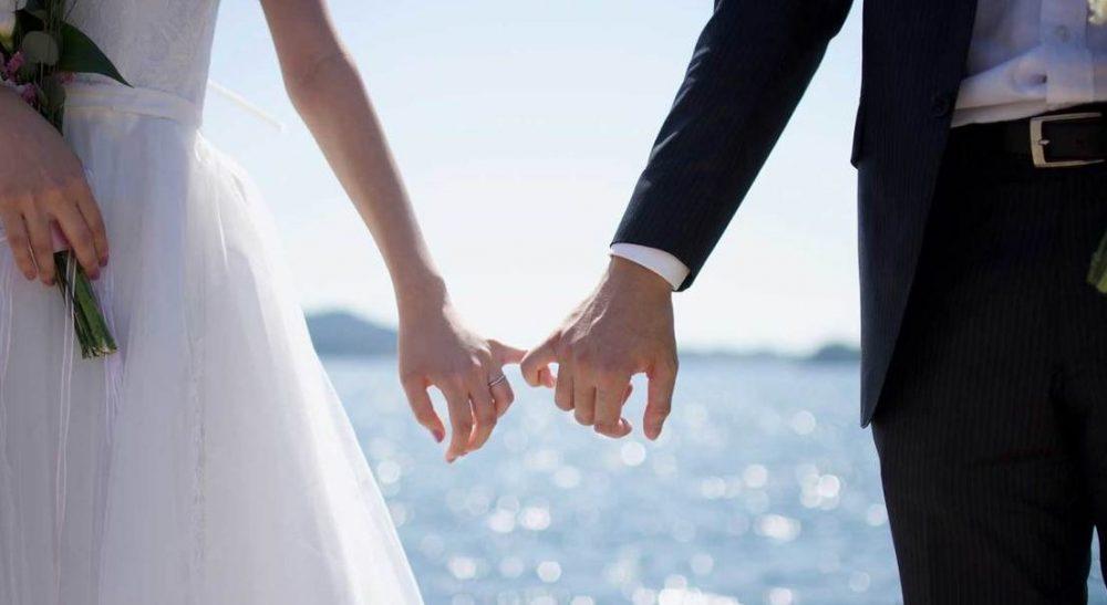 いい 結婚 しない ほうが 結婚にメリットがないことが遂に科学的に証明される 研究者「既婚者のほうが孤独でストレス値が高い」