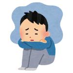 営業マン うつ病 事例