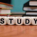 営業 勉強