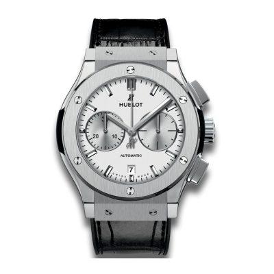 営業 40代 時計