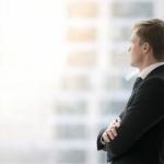 優秀な営業マンが起業すると成功しやすい理由