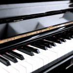 ピアノメーカー 営業