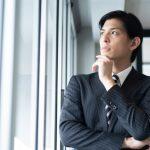 30代 営業 転職
