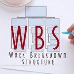 wbs 営業