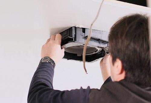 空調設備工事業(エアコン工事業界)が営業代行を活用する前に必ず知っておきたい知識