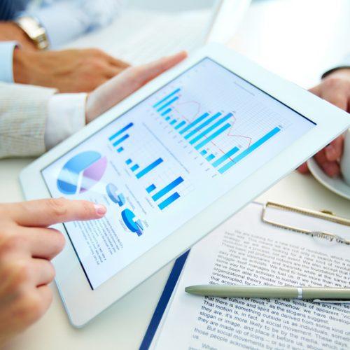 その営業資料を改善するだけで商談が上手くいくことをご存知ですか?