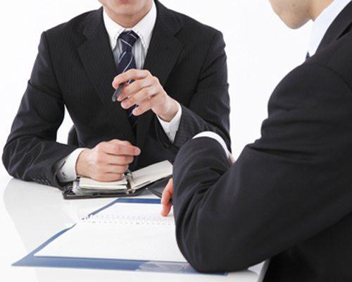 営業代行の契約書とは!? 営業代行の契約書テンプレートを公開します!
