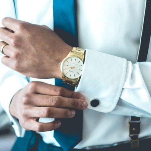 【2020年最新】営業マンが買うべき腕時計は?オススメ時計を一挙紹介