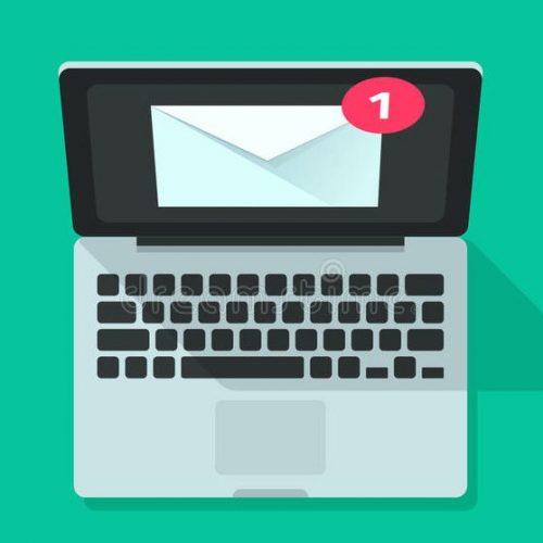 営業断りメール作成のコツは?すぐ使える例文もいくつかご紹介します!
