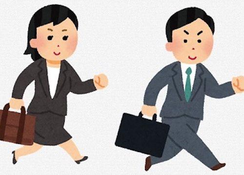 営業のローラー作戦とは?メリット・デメリットを詳しく解説