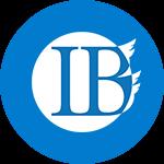 アイランドブレインのロゴ