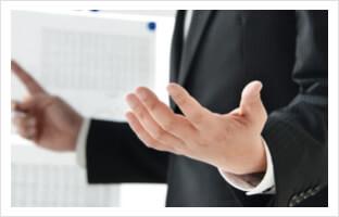 営業管理・営業マネジメント